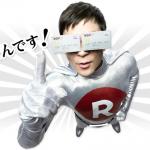 rakutencardman_20150410_c